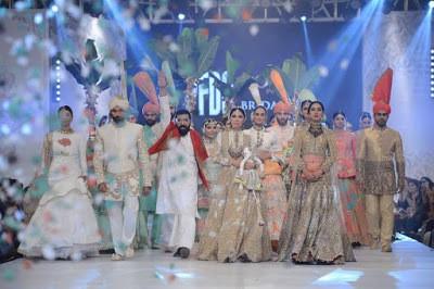 ali-xeeshan-bridal-wear-collection-at-pfdc-l-oreal-paris-bridal-week-2016-12