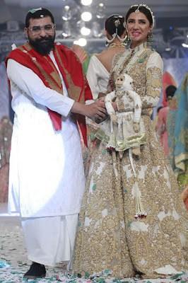 ali-xeeshan-bridal-wear-collection-at-pfdc-l-oreal-paris-bridal-week-2016-16
