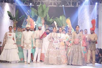 ali-xeeshan-bridal-wear-collection-at-pfdc-l-oreal-paris-bridal-week-2016-17