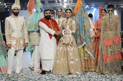 ali-xeeshan-bridal-wear-collection-at-pfdc-l-oreal-paris-bridal-week-2016-2