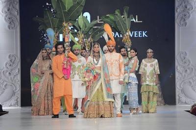 ali-xeeshan-bridal-wear-collection-at-pfdc-l-oreal-paris-bridal-week-2016-7