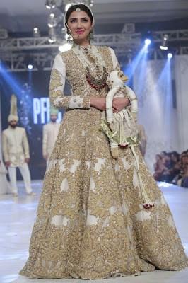 ali-xeeshan-bridal-wear-collection-at-pfdc-l-oreal-paris-bridal-week-2016-9