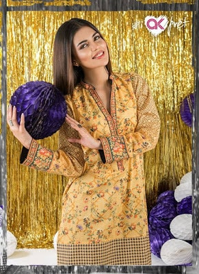 alkaram-studio-kurti-fall-winter-digital-collection-2016-1