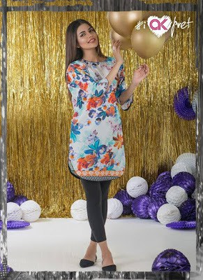 alkaram-studio-kurti-fall-winter-digital-collection-2016-6
