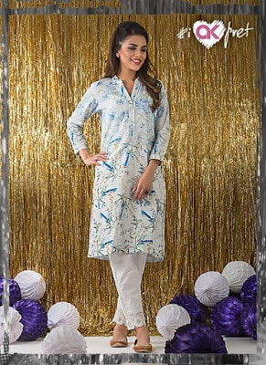 alkaram-studio-kurti-fall-winter-digital-collection-2016-8
