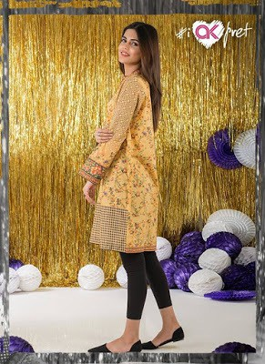 alkaram-studio-kurti-fall-winter-digital-collection-2016-9