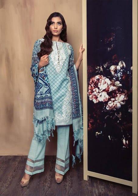 alkaram-winter-dresses-pashmina-woolen-shawl-collection-2016-17-3