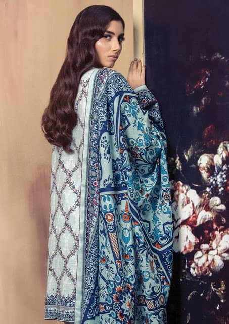alkaram-winter-dresses-pashmina-woolen-shawl-collection-2016-17-6