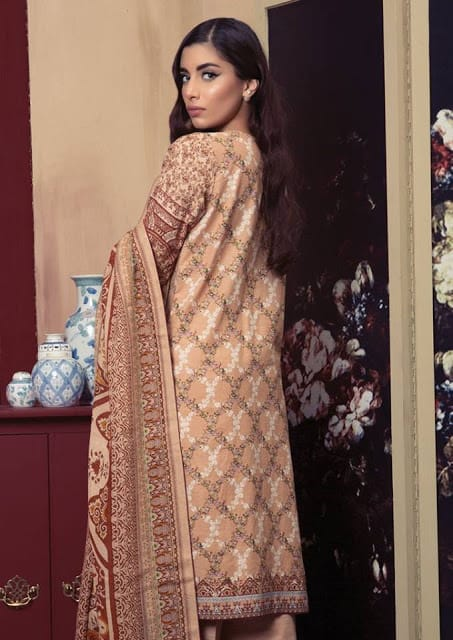 alkaram-winter-dresses-pashmina-woolen-shawl-collection-2016-17-7