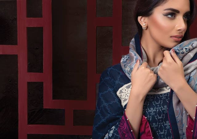 alkaram-winter-dresses-pashmina-woolen-shawl-collection-2016-17-8