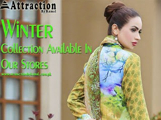 attraction-by-kamal-winter-dresses-digital-prints-collection-2016-1