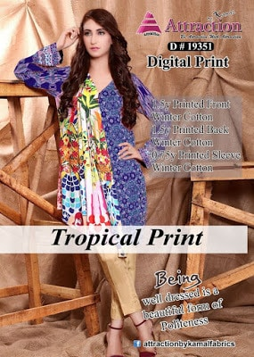 attraction-by-kamal-winter-dresses-digital-prints-collection-2016-2