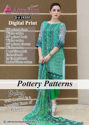 attraction-by-kamal-winter-dresses-digital-prints-collection-2016-3