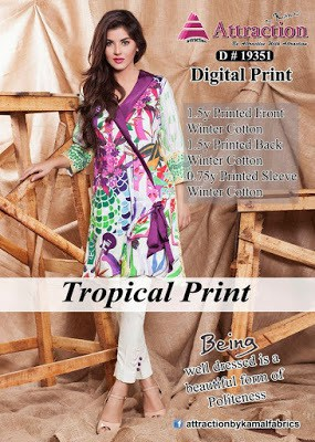 attraction-by-kamal-winter-dresses-digital-prints-collection-2016-4