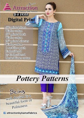 attraction-by-kamal-winter-dresses-digital-prints-collection-2016-5