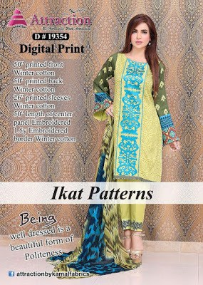 attraction-by-kamal-winter-dresses-digital-prints-collection-2016-6