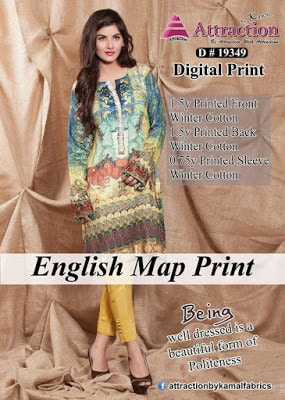 attraction-by-kamal-winter-dresses-digital-prints-collection-2016-7