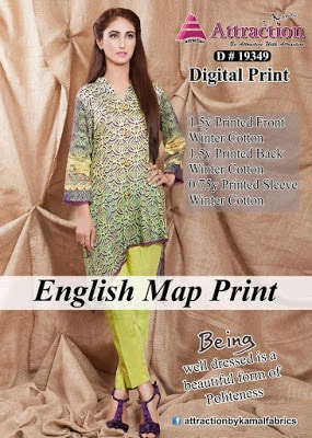 attraction-by-kamal-winter-dresses-digital-prints-collection-2016-8