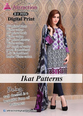 attraction-by-kamal-winter-dresses-digital-prints-collection-2016-9