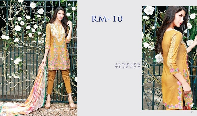 charizma-latest-designs-of-winter-dresses-2016-17-pashmina-shawl-collection-5