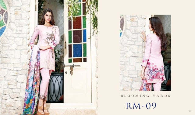 charizma-latest-designs-of-winter-dresses-2016-17-pashmina-shawl-collection-7
