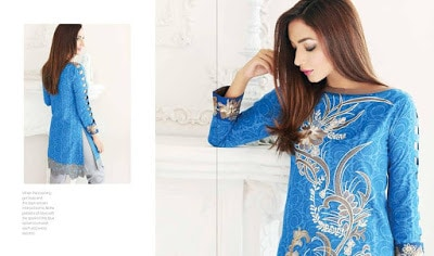 charizma-winter-embroidered-dresses-khaddar-collection-2016-10