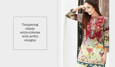 charizma-winter-embroidered-dresses-khaddar-collection-2016-5