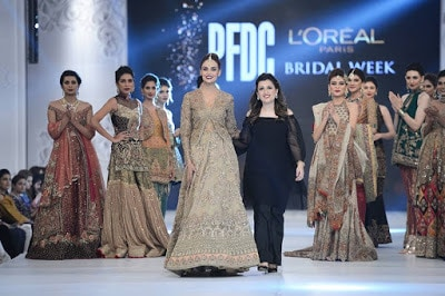 farah-&-fatima-bridal-range-formal-wear-collection-plbw-2016-1