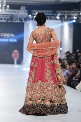 farah-&-fatima-bridal-range-formal-wear-collection-plbw-2016-15