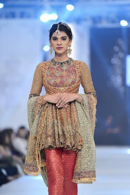 farah-&-fatima-bridal-range-formal-wear-collection-plbw-2016-3