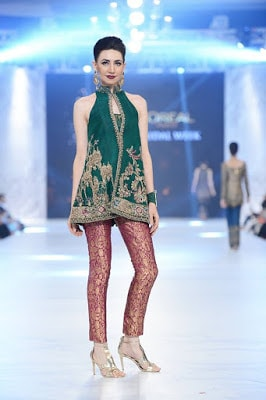 farah-&-fatima-bridal-range-formal-wear-collection-plbw-2016-4