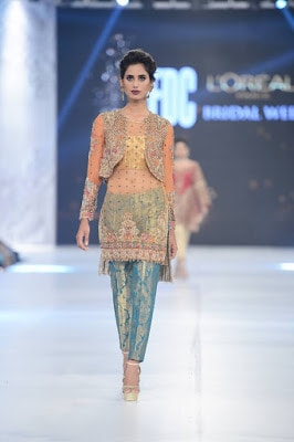 farah-&-fatima-bridal-range-formal-wear-collection-plbw-2016-8
