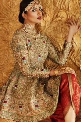 fashion-designer-hina-butt-winter-bridal-dresses-collection-2016-1