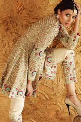 fashion-designer-hina-butt-winter-bridal-dresses-collection-2016-2