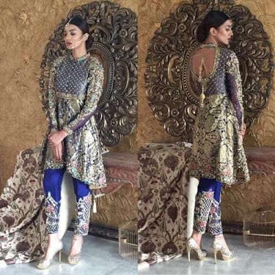 fashion-designer-hina-butt-winter-bridal-dresses-collection-2016-3