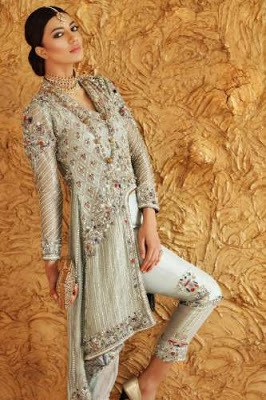 fashion-designer-hina-butt-winter-bridal-dresses-collection-2016-4