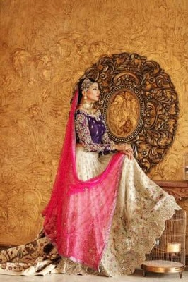 fashion-designer-hina-butt-winter-bridal-dresses-collection-2016-7