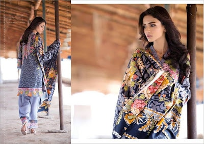 firdous-paris-linen-winter-dresses-collection-2016-10