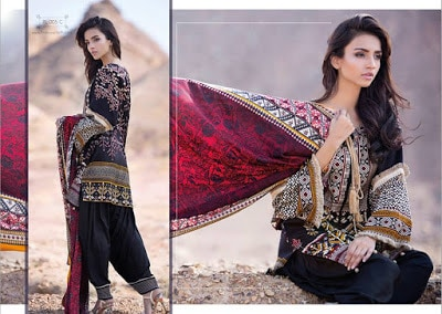 firdous-paris-linen-winter-dresses-collection-2016-12