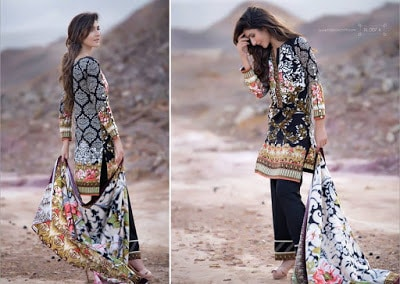 firdous-paris-linen-winter-dresses-collection-2016-13