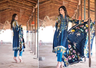 firdous-paris-linen-winter-dresses-collection-2016-14
