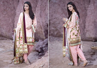 firdous-paris-linen-winter-dresses-collection-2016-15