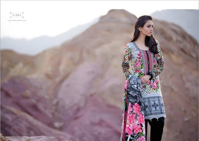 firdous-paris-linen-winter-dresses-collection-2016-4