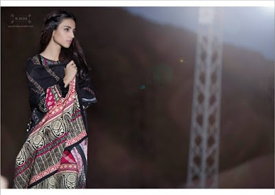 firdous-paris-linen-winter-dresses-collection-2016-5