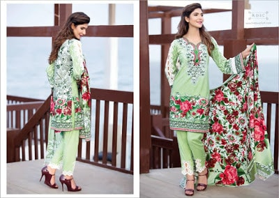 firdous-paris-linen-winter-dresses-collection-2016-9
