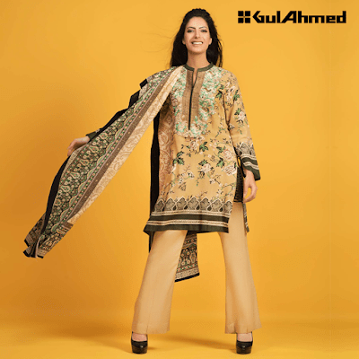 gul-ahmed-digital-winter-linen-dresses-collection-2016-2