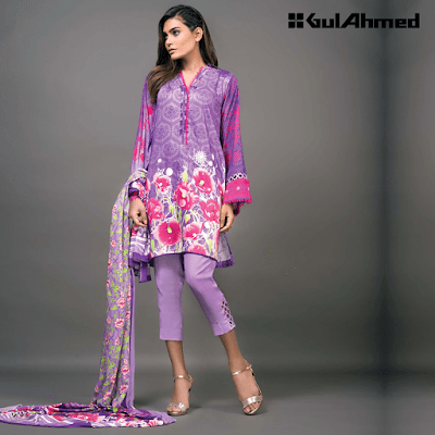 gul-ahmed-digital-winter-linen-dresses-collection-2016-6