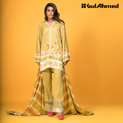 gul-ahmed-digital-winter-linen-dresses-collection-2016-7
