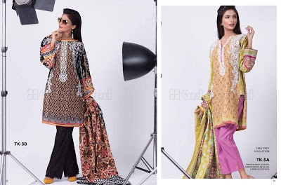 gul-ahmed-embroidered-chiffon-fall-winter-dresses-collection-2016-17-11