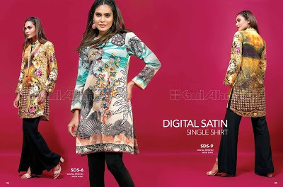 gul-ahmed-embroidered-chiffon-fall-winter-dresses-collection-2016-17-13